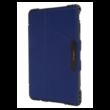 "Targus Pro-Tek Samsung S4 forgó tok THZ75202GL 10.5"" (2018) Blue"