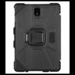 "Targus Pro-Tek Samsung S4 forgó tok THZ752GL 10.5"" (2018) Black"