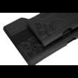 "Targus Tablet tok THZ712GLZ, Field-Ready Universal 7-8"", Holster w/o belt (Landscape) - Black"