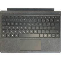 Microsoft Surface Pro Type Cover /Cobalt Blue UK/Ireland + HUN