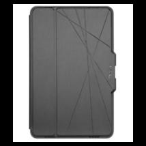 "Targus Samsung Click-in tablet tok THZ754GL 10.5"" (2018) Black"