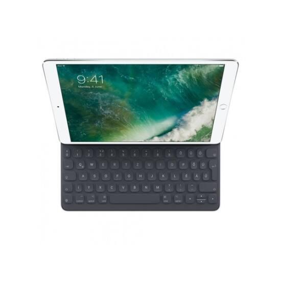 "Apple Smart Keyboard for 10.5"" iPad Pro, Ipad 3 - Hungarian"