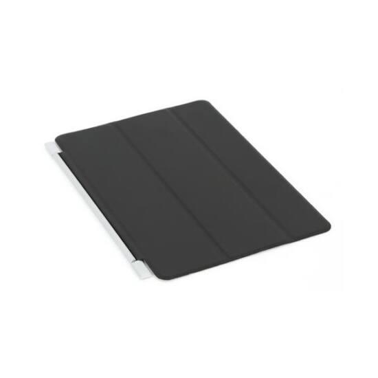 OMEGA Tablet tok, Brooklyn, iPad, fekete
