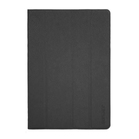 """SUMDEX Continent Tablet tok TCC-100 BK, univerzális, 10""""-10.1"""", Black"""