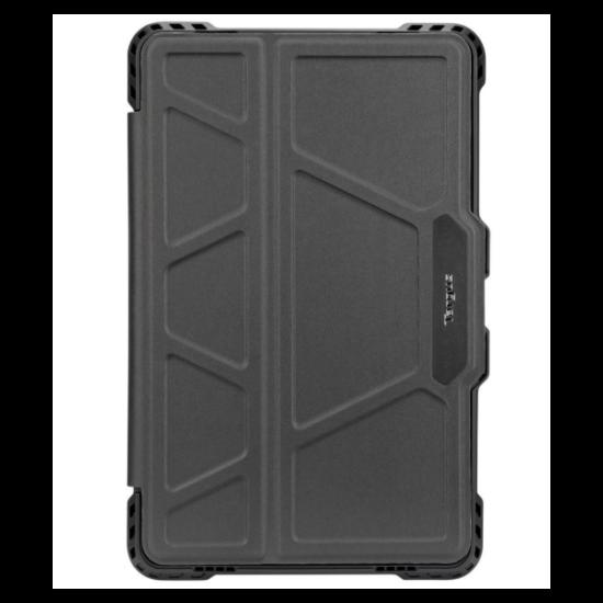 "Targus Pro-Tek Samsung Tablet tok THZ755GL 10.5"" (2018) Black"