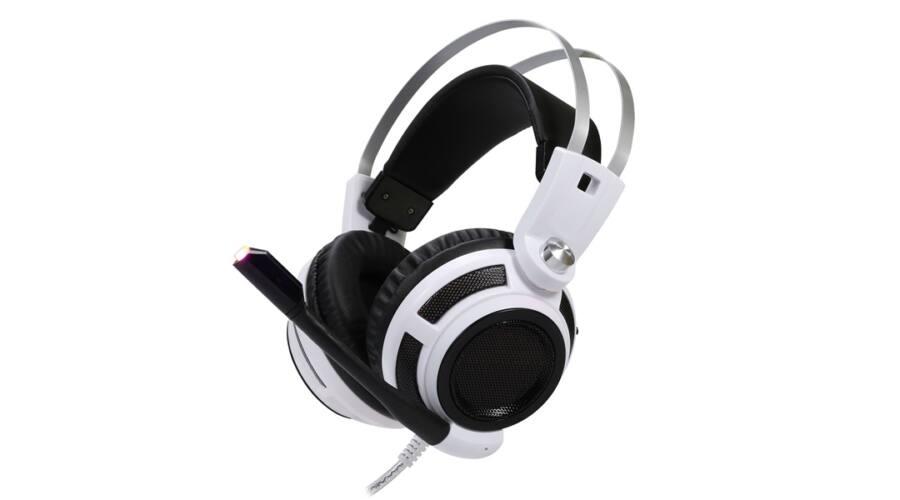 Omega Varr OVH-4050 sztereó gamer headset 6164a02532