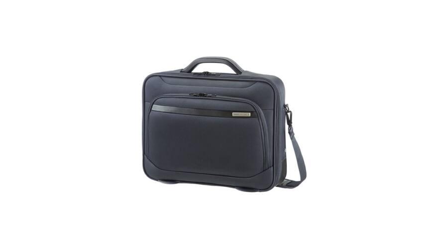 SAMSONITE Notebook táska 59219-4226 435e18583a