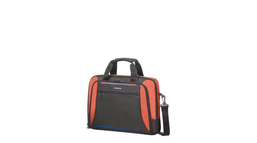 SAMSONITE Notebook táska 108939-7185 10b31519aa