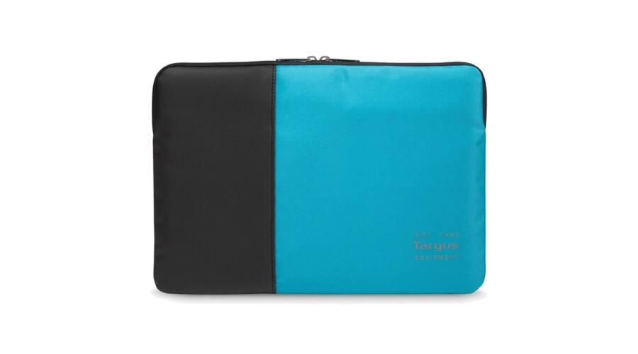 TARGUS Notebook tok TSS94802EU 323003d99d