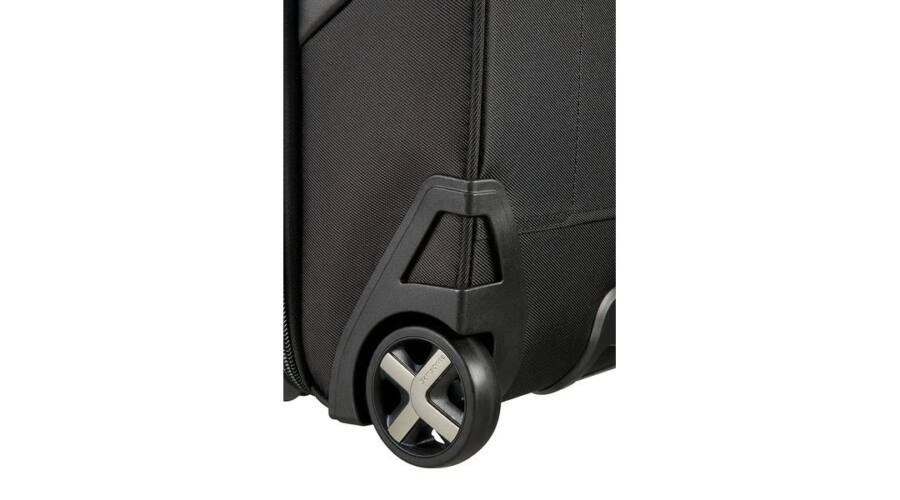 SAMSONITE Gurulós Notebook táska 75128-1041 8824ffab48