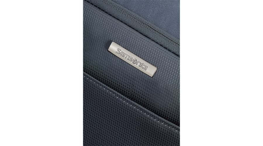 SAMSONITE Notebook hátizsák 55926-1408 611783b369