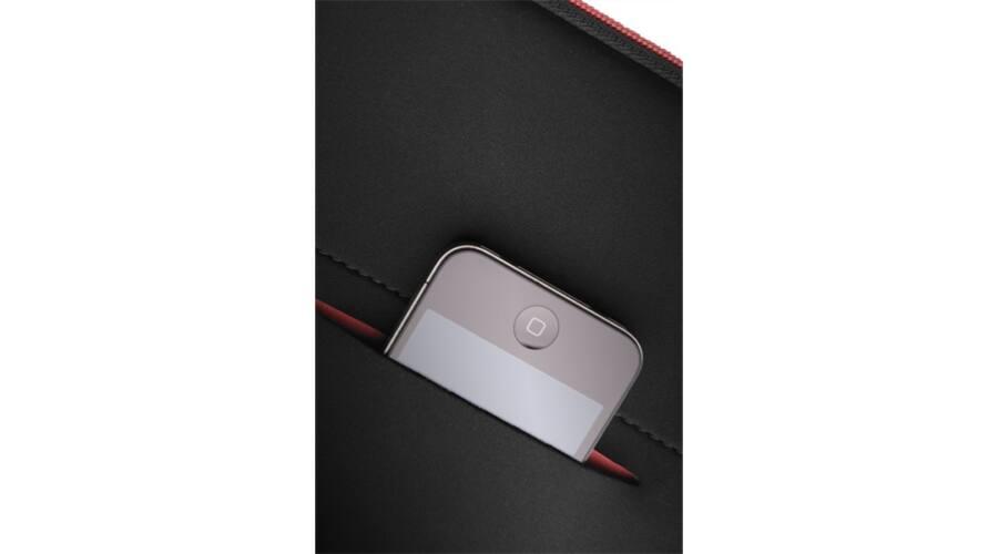 SAMSONITE Notebook tok 46122-1073 0b61c35819