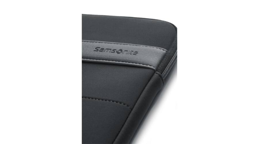 SAMSONITE Notebook tok 58129-1062 8f5def510f