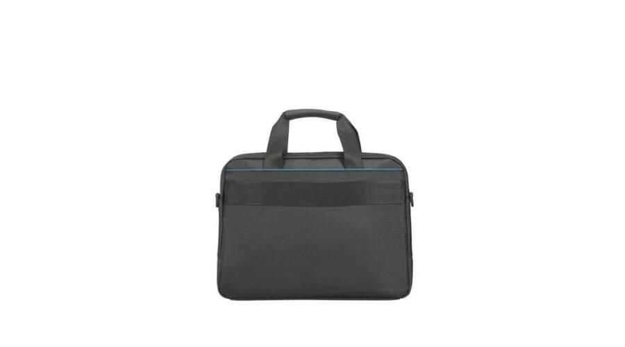 SAMSONITE Notebook táska 108939-7182 232ee6940d