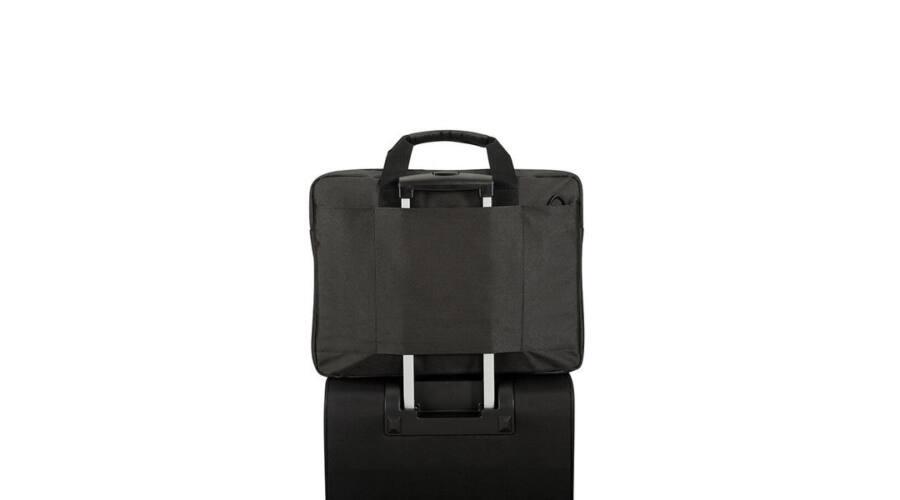 SAMSONITE Notebook táska 93060-6551 b64f2ec73b