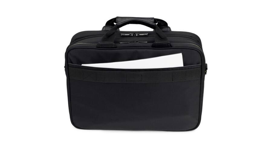 TARGUS Notebook táska TCG460EU 7d5e02628a