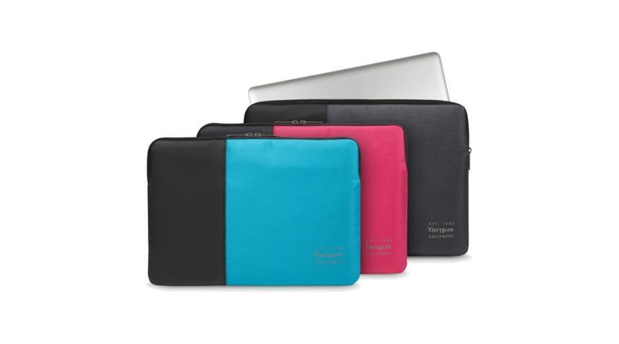 TARGUS Notebook tok TSS94813EU 81910f9924